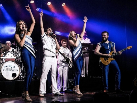 Abba-Fever-Live-@Cardo-Theater-Groot
