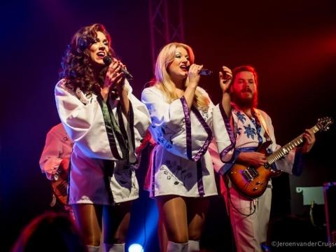 Abba-Fever-Live-@De-Pul5-Groot