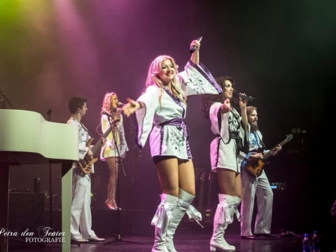Abba-Fever-Live-@P3.2-Groot
