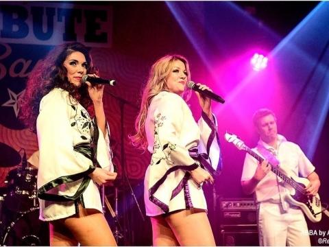 Abba-Fever-Live-@DRU-Groot