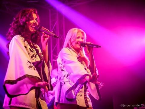 Abba-Fever-Live-@De-Pul-Groot