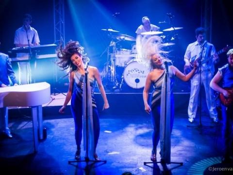 Abba-Fever-Live-@DePul7-Groot