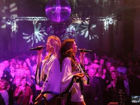 Abba-Fever-Live-@St-Janskerk-Groot