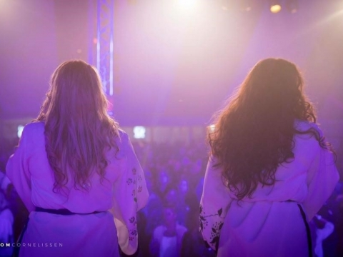 Abba-Fever-Live-@Weidefeesten4-Groot