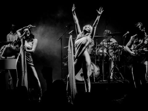 Abba-Fever-Live-Cacaofabriek-03-02-2018-0928-Groot