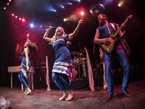 Abba-Fever-Live-Cacaofabriek-03-02-2018-1447-Groot