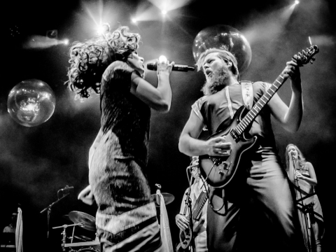 Abba-Fever-Live-Cacaofabriek-03-02-2018-1482-Groot