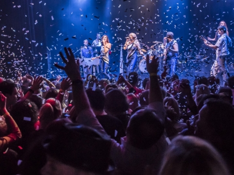 Abba-Fever-Live-Cacaofabriek-03-02-2018-1566-Groot