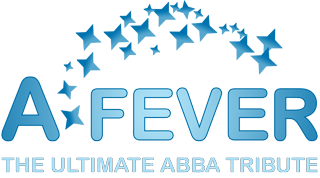 A-Fever: The Ultimate Abba Tribute